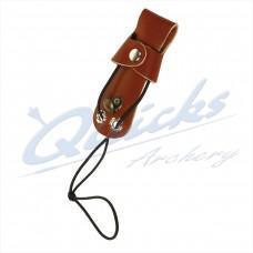 Longshot Recurve Bow String Keeper : QA24