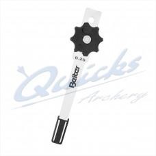 QA50 Beiter Clicker