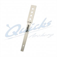 QA50A Beiter Clicker Spare Blade