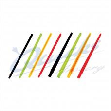 QA54P Beiter Glow Pins