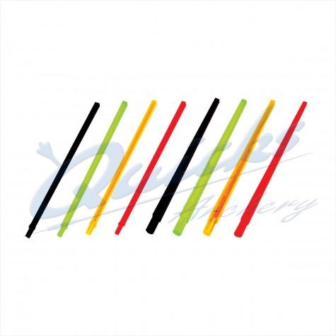 Beiter Glow Pins : QA54PSight PinsQA54P