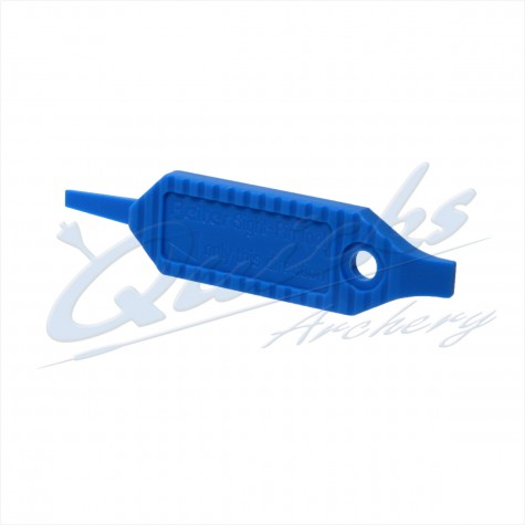 Beiter Spare Tool for Changing inserts : QA54TSight PinsQA54T