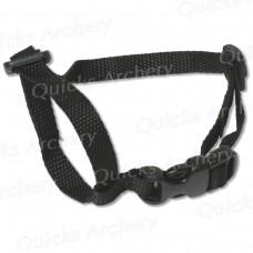 Longshot Clipsling Bow Sling : QA56