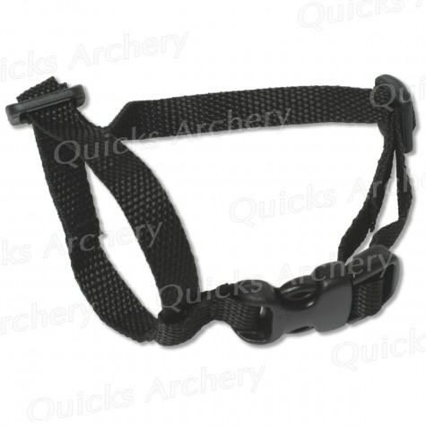 Longshot Clipsling Bow Sling : QA56Other Bow AccessoriesQA56