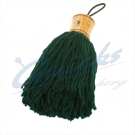 Longshot Tassel : QA61NOther Archer AccessoriesQA61N