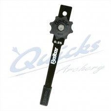 Beiter Clicker in Black : QA73