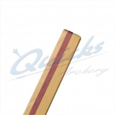 QB18 Bickerstaffe DIY Longbow Kit