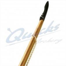 Bickerstaffe Std Longbow : QB19