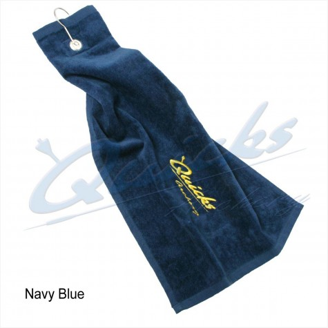 Quicks Shooter Towel : QC04Christmas IdeasQC04