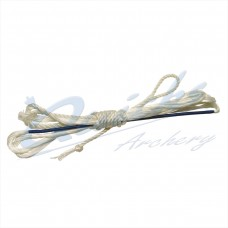 QD50LI Quicks Longbow Bowstring Laid In Single loop