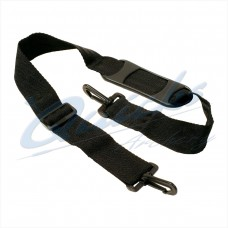 Longshot Shoulder Carry Strap for Compound Bow Bags : QE50