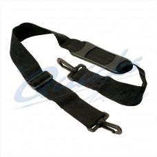 QE50 Longshot Shoulder Carry Strap for Compound Bow Bags