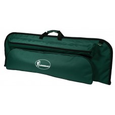 Longshot Compound Bag with External Pockets 46 inch : QE91