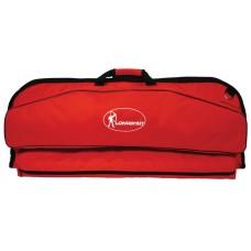 QE94 Longshot Recurve/Compound Bag with External Pockets 38 inch