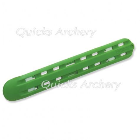 Beiter Armguard : Soft pliable  : QI10Arm Guards / BracersQI10