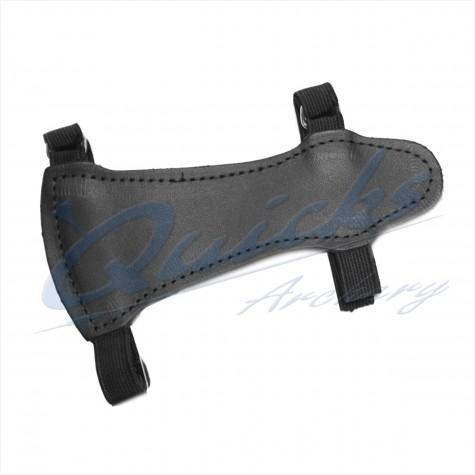 Longshot Junior Bracer Armguard : QI30Arm Guards / BracersQI30