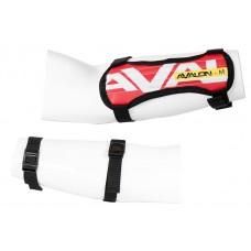 Avalon Single Armguard Medium 17 x 8cm  : QI98