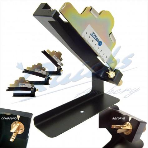Longshot Pro Fletching Jig : QJ90Christmas IdeasQJ90