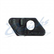 Cartel Heavy Duty Arrow Rest : QL01