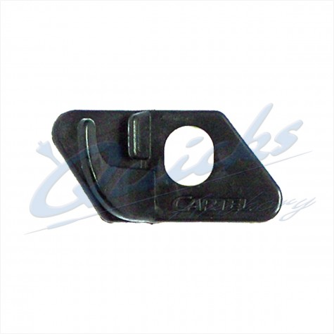 Cartel Heavy Duty Arrow Rest : QL01Recurve Accessories-QL01