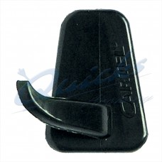 QL02 Fibreglass Bow Rest