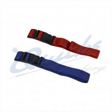 Longshot Junior Belt : QQ08