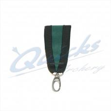 Longshot Belt Clip : QQ15