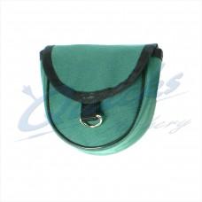 Longshot Belt Pouch : QQ16