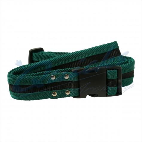 Longshot Elite Belt : QQ56Quivers & BeltsQQ56