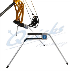 QQ60 Longshot Pro Compound Bow Stand