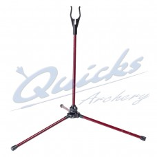 QQ64 Cartel Midas RX-100 Fold Up Bowstand