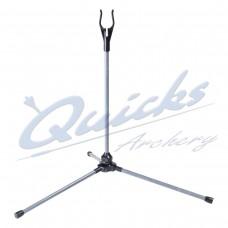 QQ64 Cartel Midas RX-100 Fold Up Bowstand