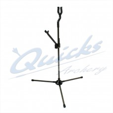 QQ66 Cartel  Midas RX10 Fold Up Bowstand