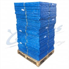 Special Bulk Purchase on 30x QT20 Rover Butts delivered on a pallet : QT20P