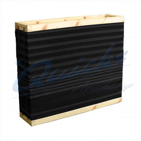 Longshot Super Butt 130cm x 95cm (35 Kg) : Delivery approx 5-7 days : QT24FoamQT24
