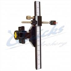 QV09 Cartel Midas II Sight : Super Value