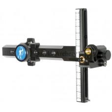 QV40 Longshot Pro Compound Sight Black only : (was £115.00)