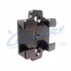 QV43  Longshot Pro Sight spare sidemount block only