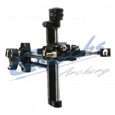 QV80 Cartel Alcon Compound Sight 10/32 thread