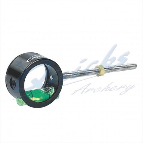 Cartel Scope 0.50 magnification : QV98New ProductsQV98