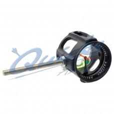 QV99 Infitec Iris 300 model Scope