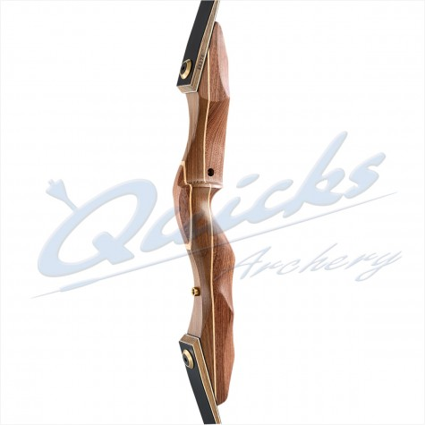 Ragim Impala Take Down 62 Inch : Handle Only : RB25Traditional & LongbowRB25H