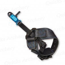 SA50 Scott Archery Dual Caliper Wrist Release (Small) : Was £47.95