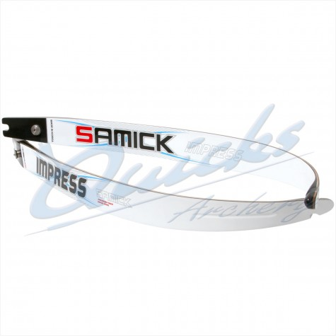 Samick Impress Limbs : SB06New Products~SB06