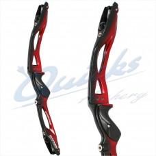 Samick Avante Recurve Riser 25 inch RH Only : SB09