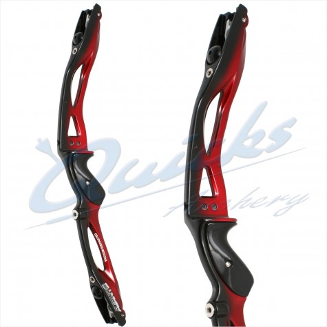 SB09 Samick Avante Riser 25 inch RH Only