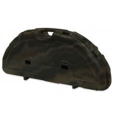 Plano SE 1110 Hardshell Compact Compound Black Bowcase : SE05