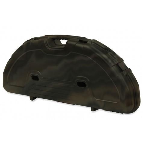 Plano SE 1110 Hardshell Compact Compound Black Bowcase : SE05Christmas IdeasSE05