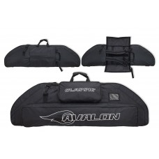 Avalon Classic Compound 116cm Case 2019 Model : SE19