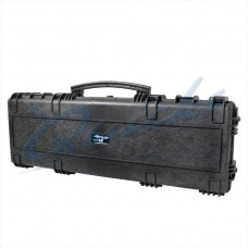 SE25 Avalon TecX BOW BUNKER Compound Tackle Case
